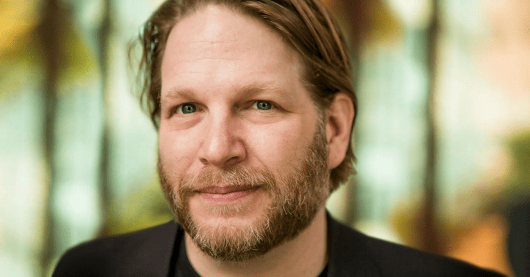 How To Build A Highly Engaged Audience with Chris Brogan