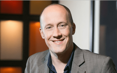 Leveraging The Power Of A Team To Produce Remarkable Content with Chris Ducker