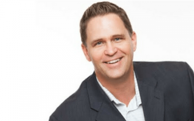 Infusionsoft Sales Automation with Wes Schaefer