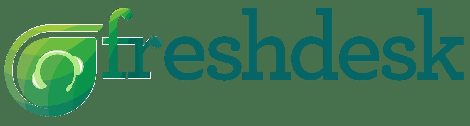freshdesk Advertise