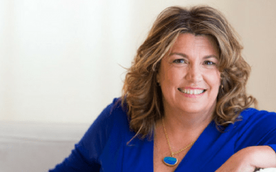 Getting Sales Conversations Using Linkedin with Karen Yankovich